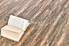 Замковая Кварц-виниловая плитка Alpine Floor Classic  Дуб Кантри (ECO182-7) 43 класс