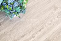 Замковая Кварц-виниловая плитка Alpine Floor Sequoia Секвоя Лайт (ECO 6-3) 43 класс