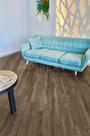 Кварц-виниловая плитка Alpine Floor ULTRA Дуб Рустикальный (ECO5-8) 34 класс