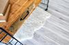 Кварц-виниловая плитка Alpine Floor EasyLine  (ECO3-19) 43 класс