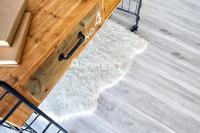 Кварц-виниловая плитка Alpine Floor ULTRA  (ECO5-19) 34 класс