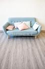 Кварц-виниловая плитка Alpine Floor EasyLine  (ECO3-15) 43 класс