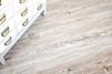 Замковая Кварц-виниловая плитка Alpine Floor Sequoia Секвоя Классик (ECO 6-10) 43 класс