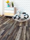 Кварц-виниловая плитка Alpine Floor ULTRA Орех Состареный (ECO5-11) 34 класс
