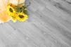 Кварц-виниловая плитка Alpine Floor EasyLine  (ECO3-16) 43 класс