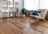 Замковая Кварц-виниловая плитка Alpine Floor Realwood  Дуб Роял (ECO2-1) 43 класс