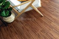 Замковая Кварц-виниловая плитка Alpine Floor Classic Дуб Брют (ECO106-9) 43 класс