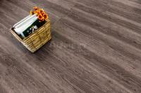 Замковая Кварц-виниловая плитка Alpine Floor Classic  Дуб Старинный (ECO140-9) 43 класс