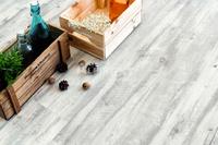 Кварц-виниловая плитка Alpine Floor ULTRA Акация (ECO5-6) 34 класс