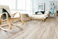 Замковая Кварц-виниловая плитка Alpine Floor Sequoia Секвоя Серая (ECO 6-5) 43 класс