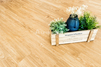 Замковая Кварц-виниловая плитка Alpine Floor Sequoia Секвоя Роял (ECO 6-4) 43 класс