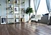 Замковая Кварц-виниловая плитка Alpine Floor Sequoia Секвоя Рустикальная (ECO 6-11) 43 класс