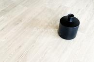 Кварц-виниловая плитка Alpine Floor ULTRA Дуб Светлый (ECO5-2) 34 класс