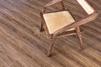 Кварц-виниловая плитка Alpine Floor EasyLine  (ECO3-22) 43 класс