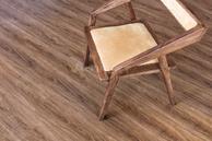Кварц-виниловая плитка Alpine Floor ULTRA  (ECO5-22) 34 класс