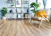 Кварц-виниловая плитка Alpine Floor EasyLine  (ECO3-21) 43 класс