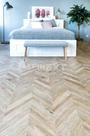 Кварц-виниловая плитка Alpine Floor ULTRA  (ECO5-25) 34 класс