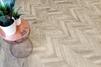 Кварц-виниловая плитка Alpine Floor EasyLine  (ECO3-25) 43 класс