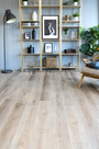 Кварц-виниловая плитка Alpine Floor EasyLine  (ECO3-20) 43 класс