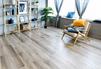 Кварц-виниловая плитка Alpine Floor ULTRA  (ECO5-20) 34 класс