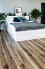 Кварц-виниловая плитка Alpine Floor ULTRA  (ECO5-12) 34 класс