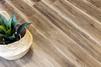 Кварц-виниловая плитка Alpine Floor EasyLine  (ECO3-12) 43 класс