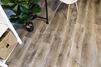 Кварц-виниловая плитка Alpine Floor EasyLine  (ECO3-17) 43 класс