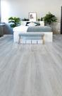 Кварц-виниловая плитка Alpine Floor ULTRA  (ECO5-26) 34 класс
