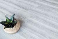 Кварц-виниловая плитка Alpine Floor EasyLine  (ECO3-26) 43 класс