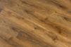 SPC-ламинат StoneWood Савой (Savoy) SW 1021