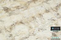 Замковая Кварц-виниловая плитка Alpine Floor Stone Ричмонд (ECO4-1) 43 класс