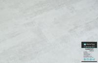 Замковая Кварц-виниловая плитка Alpine Floor Stone Саммерсет (ECO4-2) 43 класс