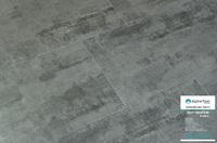 Замковая Кварц-виниловая плитка Alpine Floor Stone Ноттингем (ECO4-3) 43 класс