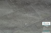 Замковая Кварц-виниловая плитка Alpine Floor Stone Норфолк (ECO4-5) 43 класс