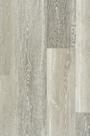 SPC-ламинат StoneWood Мендоса (Mendosa) SW 1016