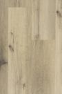 SPC-ламинат StoneWood Мекран (Mekran) SW 1011