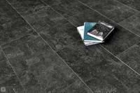 Замковая Кварц-виниловая плитка Alpine Floor Stone Ларнака (ECO4-11) 43 класс