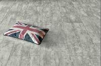 Замковая Кварц-виниловая плитка Alpine Floor Stone Ратленд  (ECO4-6) 43 класс