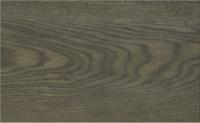 Кварцевый ламинат Refloor Fargo Дуб Монреаль VL 88035-007