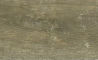 Кварцевый ламинат Refloor Fargo Дуб Дымчатый VL 88029-001