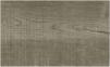 Кварцевый ламинат Refloor Fargo Дуб Вечерний туман 81996-3