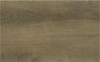 Кварцевый ламинат Refloor Fargo Дуб Медовый VL 88041-001