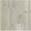 Кварцевый ламинат Refloor Fargo Дуб Марракеш 81996-10