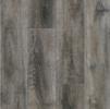 Кварцевый ламинат Refloor Fargo Дуб Дакота 366-1