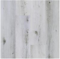 Кварцевый ламинат Refloor Fargo Дуб Снежный DL1601
