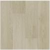 Кварцевый ламинат Refloor Fargo Ясень Белый JC18001-35