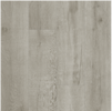 Кварцевый ламинат Refloor Fargo Дуб Лондонский Туман 81996-14