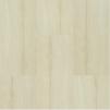 Кварцевый ламинат Refloor Fargo Карамельный кварцит JC 11006-3