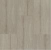 Кварцевый ламинат Refloor Fargo Сланец Капучино JC 11006-2