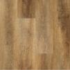 Кварцевый ламинат Refloor Fargo Дуб Шервуд VL 88042-001